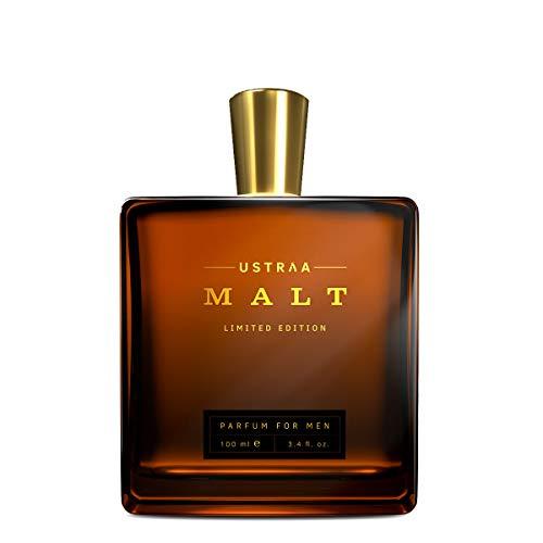Ustraa Malt Perfume for Men