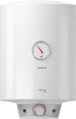 Havells Monza Storage Water Heater - 10 Litre