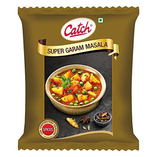 Catch Super Garam Masala Powder