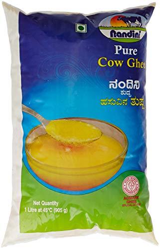 Dini Pure Cow Ghee