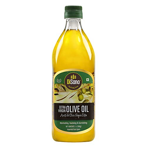 DiSano Extra Virgin Olive Oil First Cold Pressed