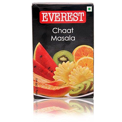 Everest Masala Powder Chaat