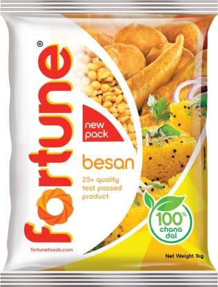 Fortune Besan Flour