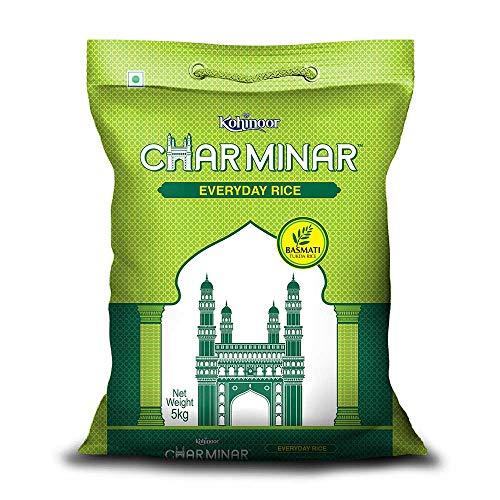 Kohinoor Charminar Everyday Rice