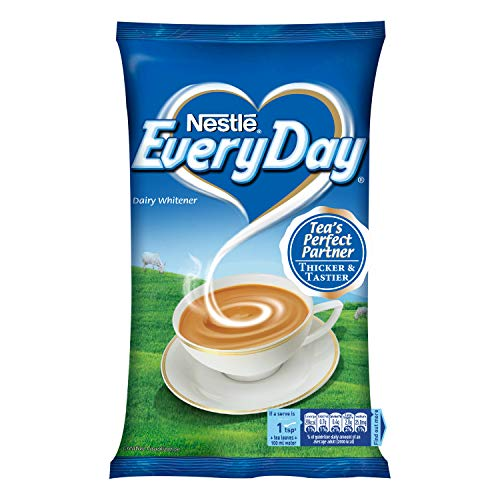 Nestle Everyday Dairy Whitener