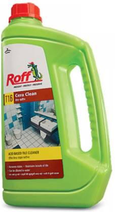 Pidilite Roff Cera Clean Rapid Tile and Ceramic Cleaner