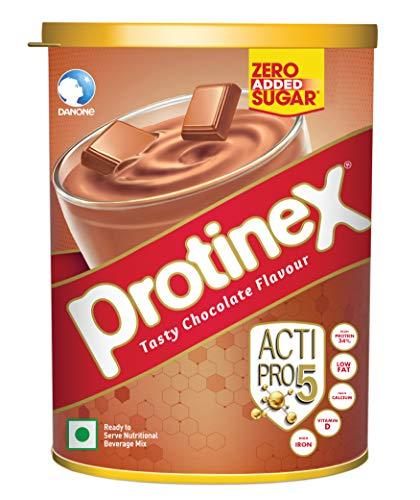 Protinex Tasty Chocolate