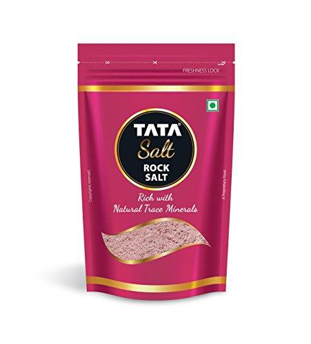 Tata Salt Rock Salt