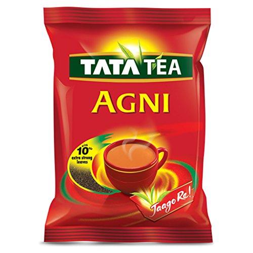 Tata Tea Agni (Leaf)