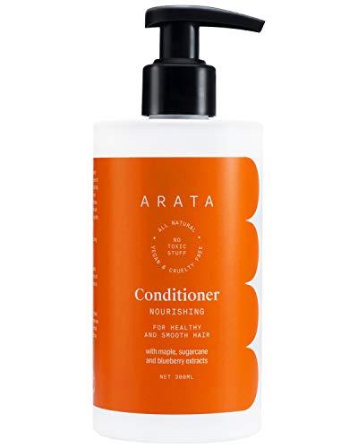 Arata Nourishing Conditioner