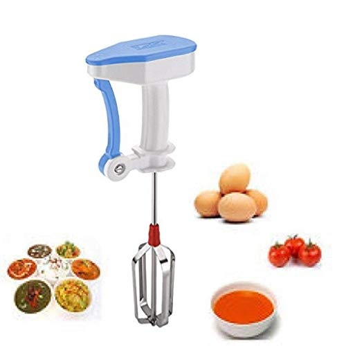 Kitchen Utensil Kitchenware Hand Blender