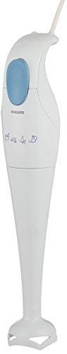 Philips Hand Blender - HR1350/C - 250 Watt