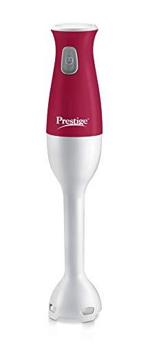Prestige IRIS 1.0 Hand Blender