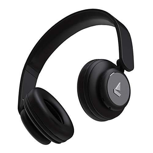 Boat Rockerz 450 Wireless Bluetooth Headphone