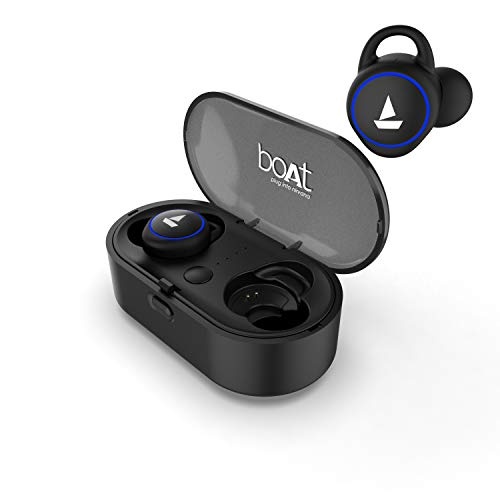 boAt Airdopes 311V2 True Wireless Ear-Buds with BT V5.0