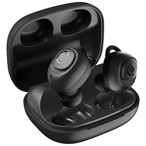 Noise Shots X5 PRO True Wireless Earbuds