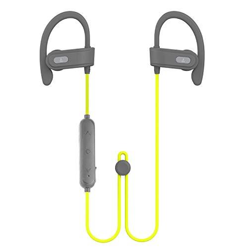 Boat Rockerz 215 Bluetooth Earphones