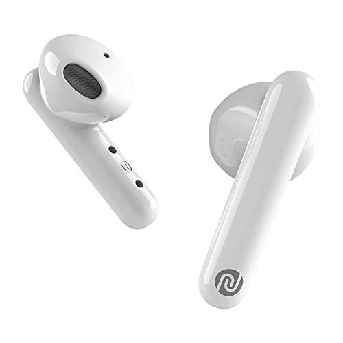 Noise Air Buds Truly Wireless Bluetooth Earbuds with Mic