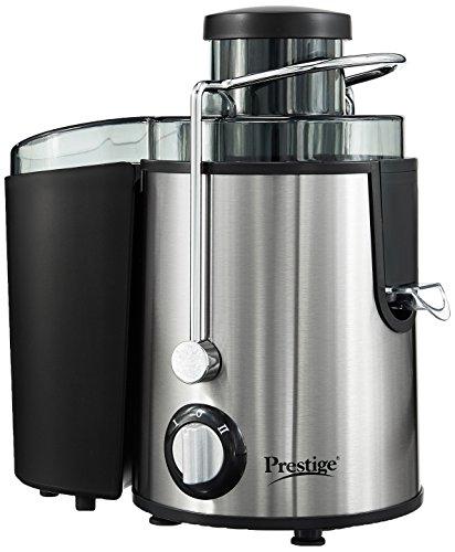 Prestige PCJ 7.0 Centrifugal Juicer - 500 Watt