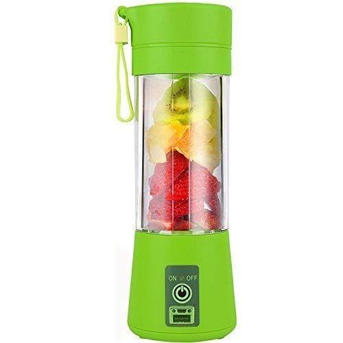 Maxxmon Juice Blender Machine
