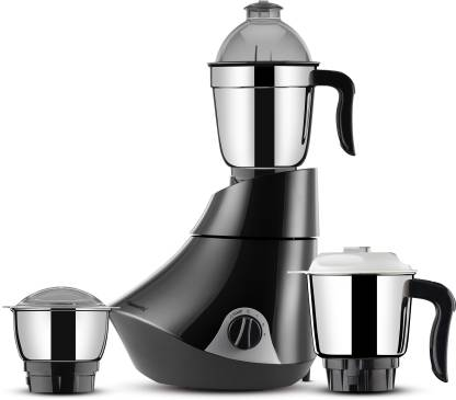 Butterfly Smart Mixer Grinder - 750 Watt