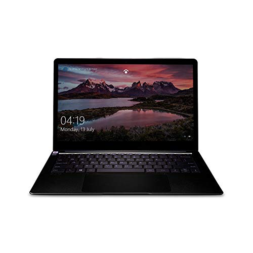 Avita Liber Laptop (i7, 8GB RAM, 256GB SSD, Window 10, 14-inch (Model No. NS14A2IN244P)