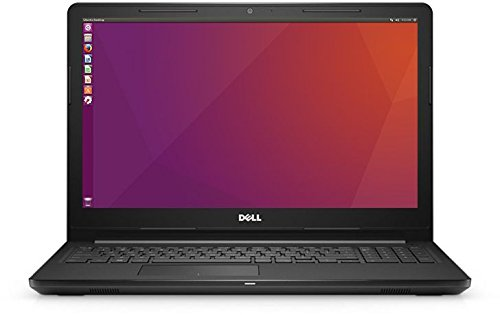 Dell Inspiron 15 3567 Laptop (i5, 4GB RAM, 1TB HDD, 15 inch, 2.3kg)
