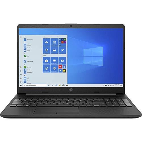 HP 15s Laptop (i5, 8GB RAM, 512GB SSD, Windows 10, 15.6-inch) (Model No. du2078TU)