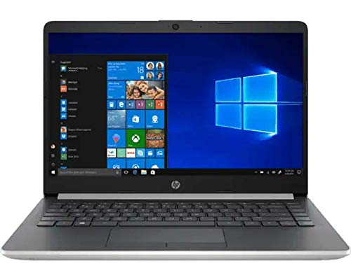 HP 14 i5 Laptop (8GB, 1TB HDD, 256GB SSD, Win 10, 2GB Graphics, 14-inch) (Model No. cr2000TX)