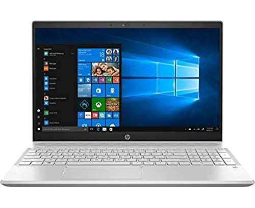 HP Laptop (i3 4GB RAM, 512GB SSD, Windows 10, 15.6-inch) (Model No. fr1004tu)