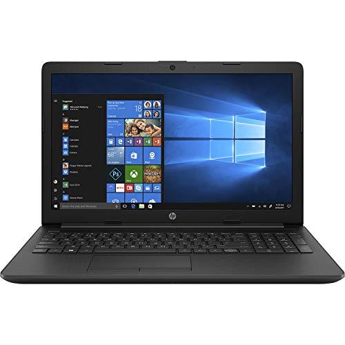 HP 15 Laptop (i3, 4GB RAM, 1TB HDD, Win 10, 2GB Graphics, 15.6-inch) (Model No. di0000TX)