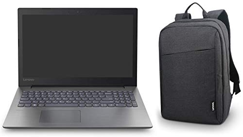 Lenovo Ideapad 330 HD Laptop (i3, 4GB, 1 TB HDD, 15.6-inch) (Model No. 81DE00F4IN)