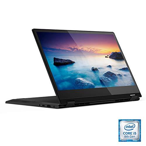 Lenovo Flex 14 Convertible HD Laptop (i3, 4GB, 128GB SSD, Windows 10, 14.0 Inch)