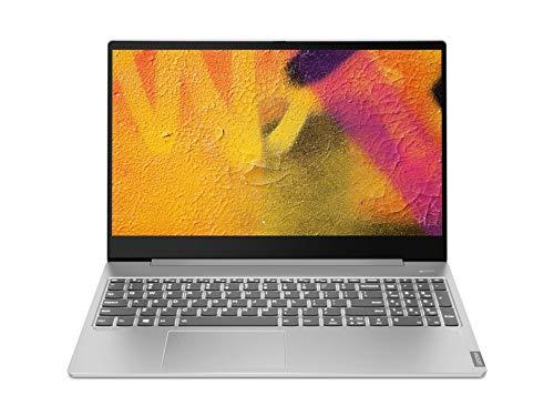 Lenovo IdeaPad Thin Laptop (i5, 8GB RAM, 1TB HDD, 256GB, Windows 10, 15.6-inch) (Model No. S540 81NG002BIN)