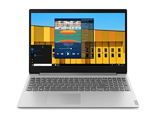 Lenovo Ideapad S145 Thin Laptop (i5, 8GB RAM, 512GB SSD, Windows 10, 15.6-inch) (Model No. 81W800E9IN)