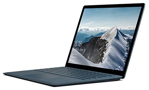 HP 245 G7 Laptop (4GB RAM, 1TB HDD, 14 inch, 2.1KG) (Model No. A6-9225)