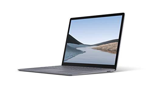 Microsoft Surface 3 Laptop (i5, 8GB RAM, 128GB SSD, 13.5 inch)