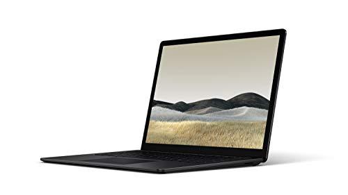 Microsoft Surface 3 Laptop (i5, 8GB, 128GB SSD, 13.5 inch)