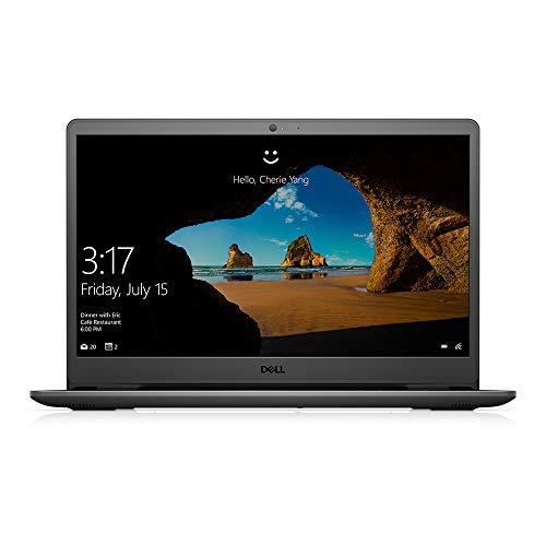 Dell Inspiron 3502 15.6