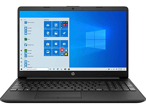 HP 15 Thin & Light Ryzen 3-3250 Laptop, 4 GB RAM, 1TB HDD, 38.1 cms (15