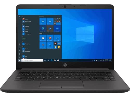 HP 245 G8 Laptop 366C6PA (AMD Ryzen 3-3250U/4GB Ram/ 1TB HDD/ 14