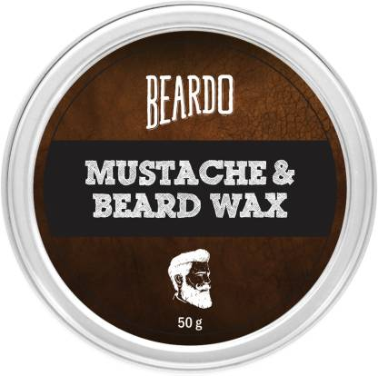 Beardo Acne Control Face Gel