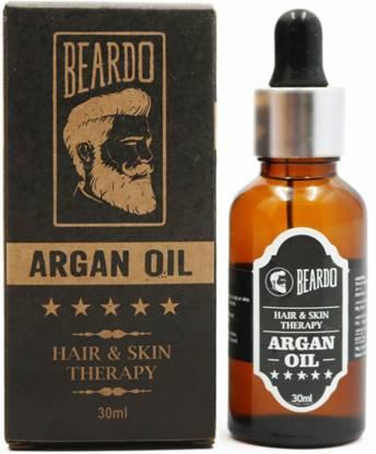 Beardo Argan Oil for Skin