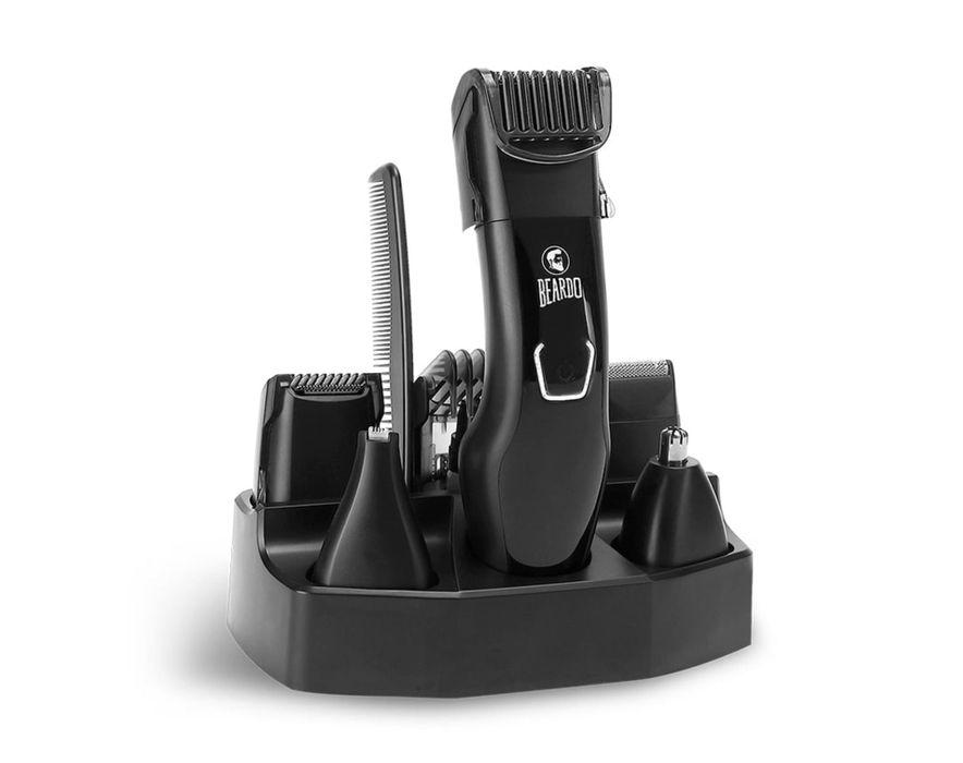 Beardo Multipurpose Trimmer Kit