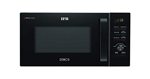 IFB 20 L Convection Microwave Oven (20BC5)