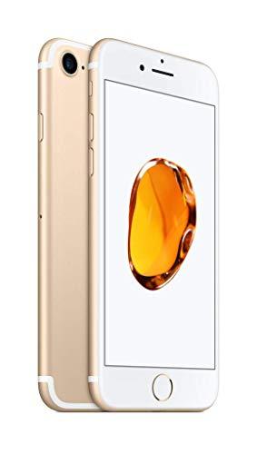 Apple iPhone 7 (32GB / 64GB / 256GB Storage)