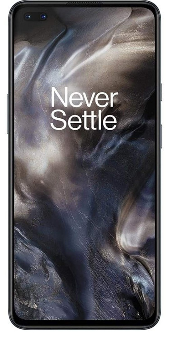 OnePlus Nord 5G (64GB / 128GB / 256GB Storage   6GB / 8GB / 12GB RAM)