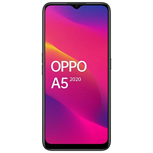 Oppo A5 2020 (64GB / 128GB Storage | 3GB / 4GB RAM)