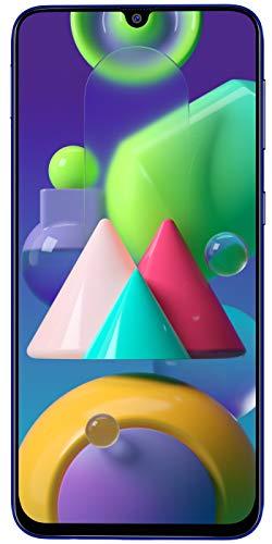 Samsung Galaxy M21 (64GB / 128GB Storage | 4GB / 6GB RAM)