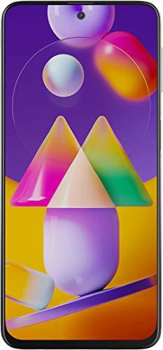 Samsung Galaxy M31s (128GB Storage | 6GB / 8GB RAM)